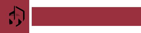 FanPass Logo