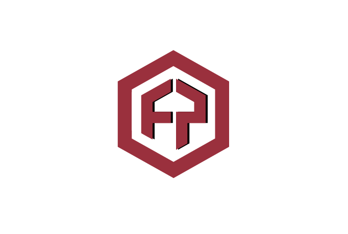 fanpasspng1-transparent